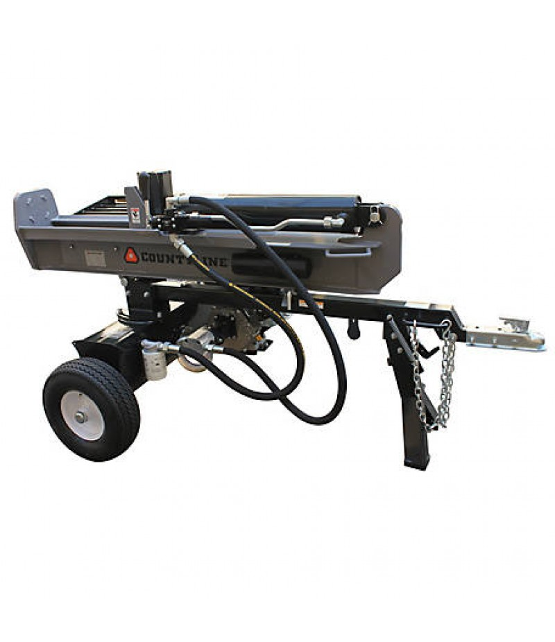 CountyLine 40-Ton Log Splitter