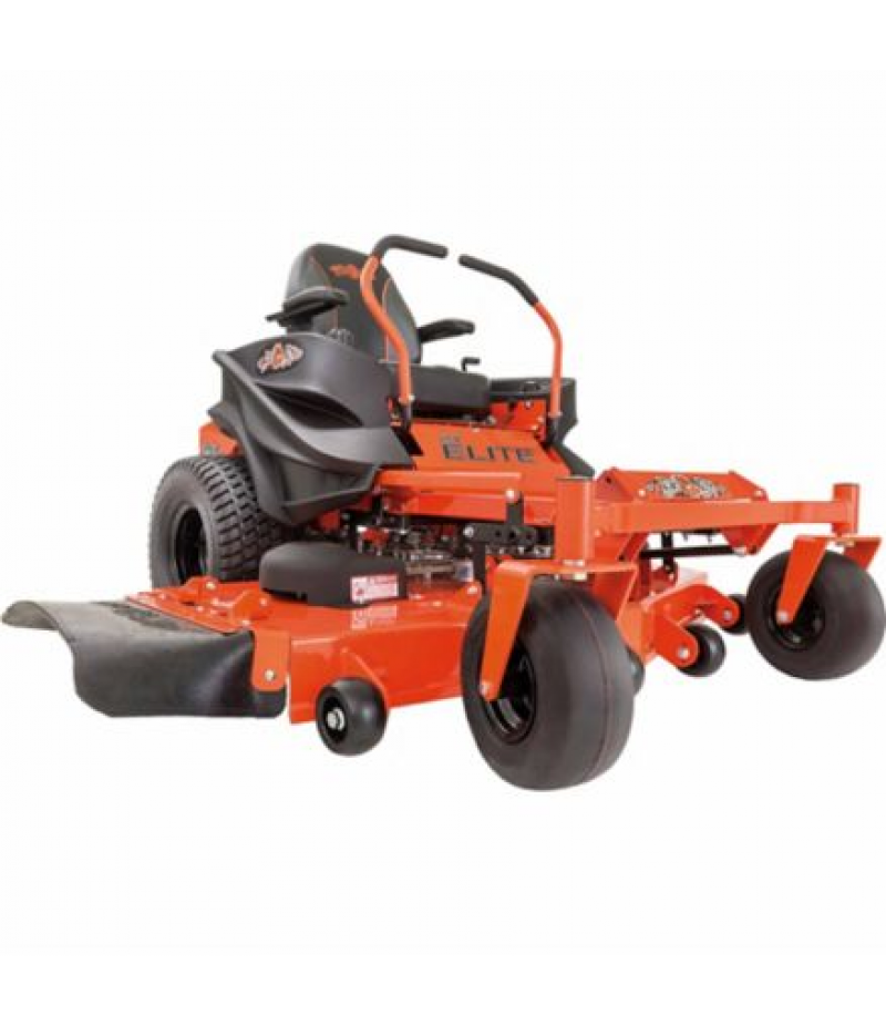 Bad Boy ZT Elite 60 in. Zero-Turn Mower