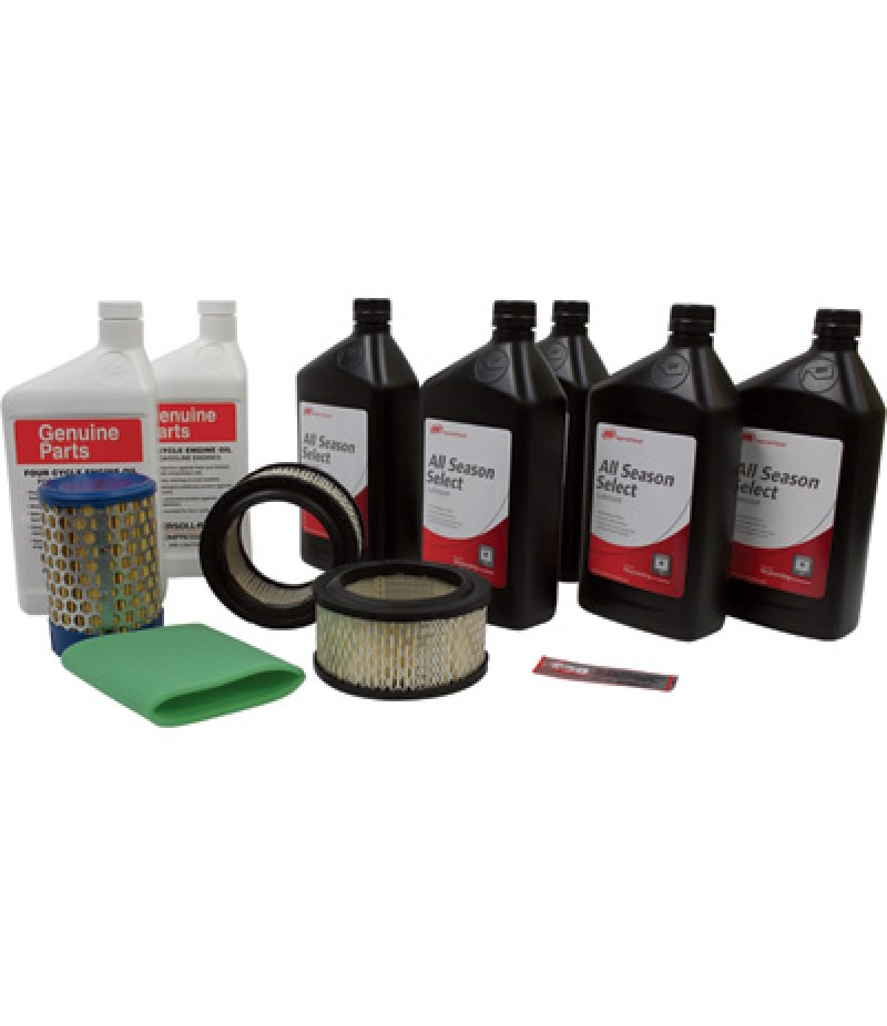 Ingersoll Rand Air Compressor Maintenance Kit - SS3