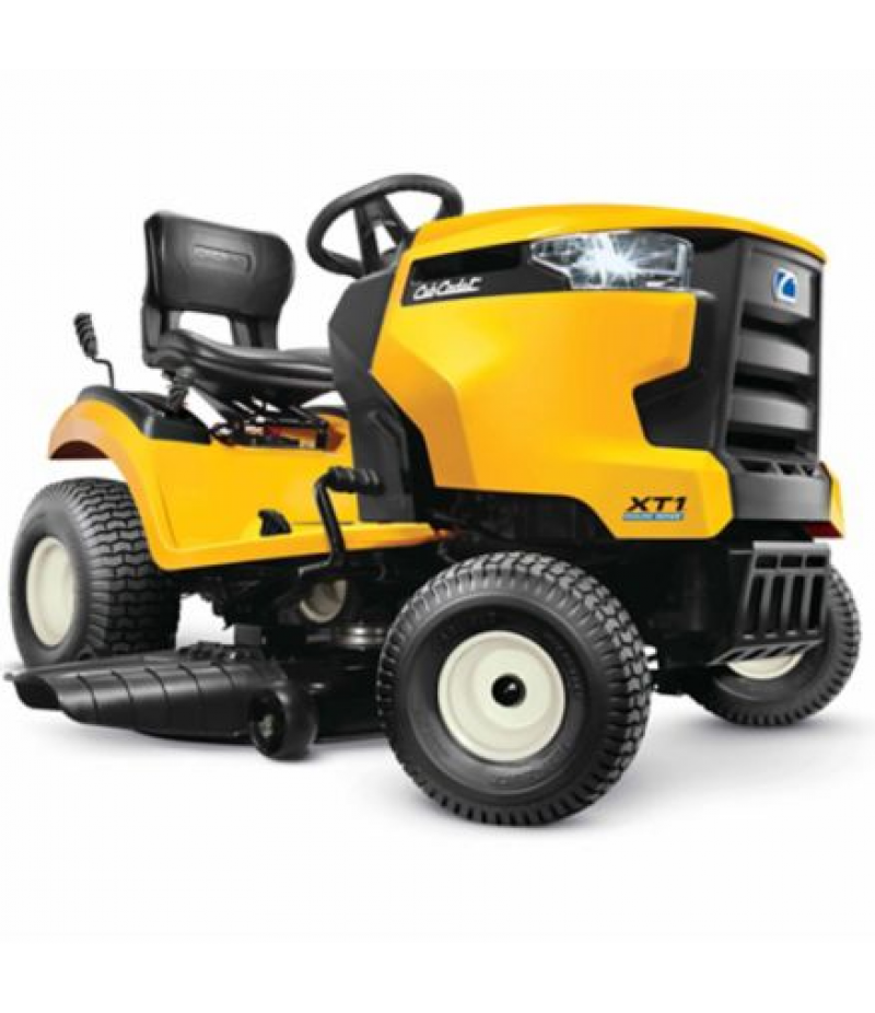 Cub Cadet XT1 Enduro Series 42 in. Riding Mower