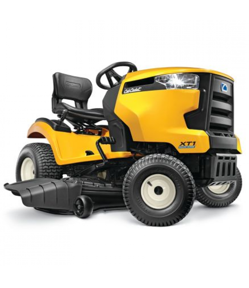 Cub Cadet XT1 Enduro Series LT 50 in. Riding Mower