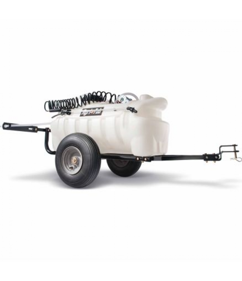 Agri-Fab 25 Gallon Sprayer