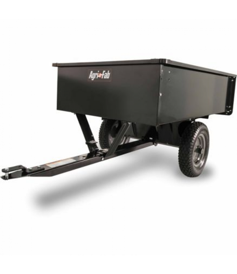 Agri-Fab 750 lb. Steel Cart