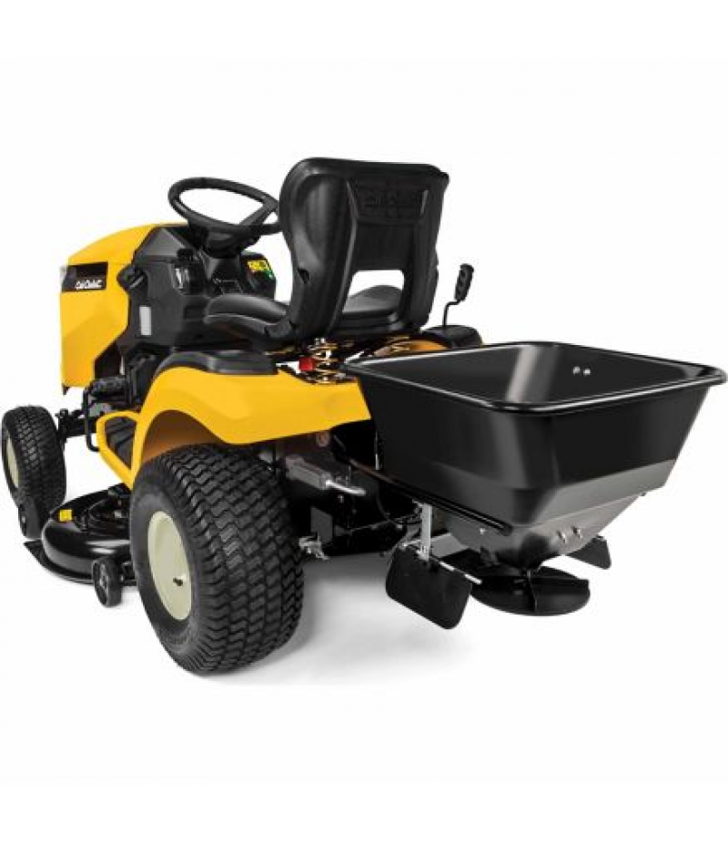 Cub Cadet FastAttach Electric Spreader