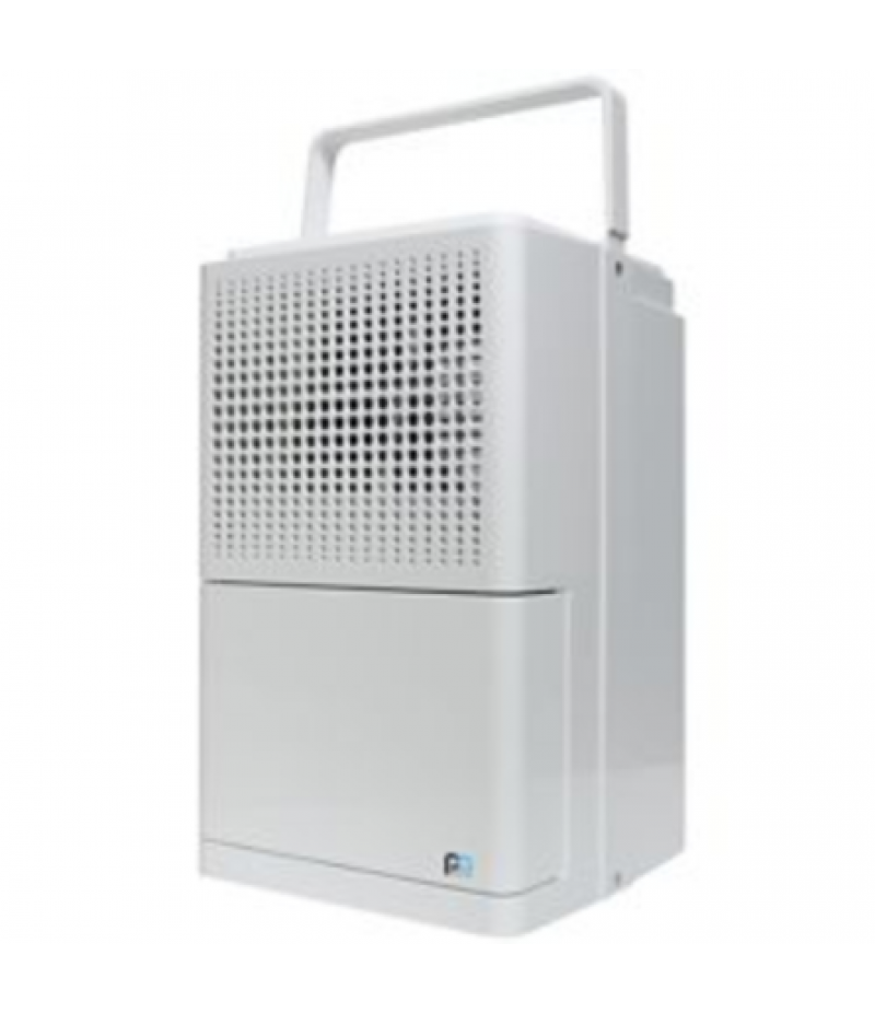 Perfect Aire 11-Pint Dehumidifier